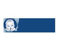 Gerber Life Insurance, Gerber Life Insurance Logo, logo