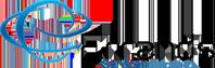 Errands Services Pvt. Ltd